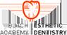 Logo DAED