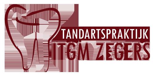 Logo ITGM Zegers